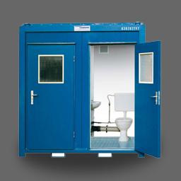 bungalow-sanitaire