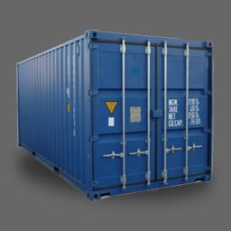 cat-container