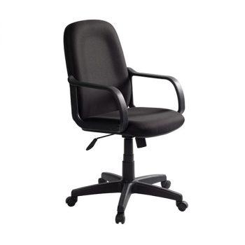 fauteuil-a-roulettes
