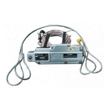 appareil-de-traction-a-cable-1