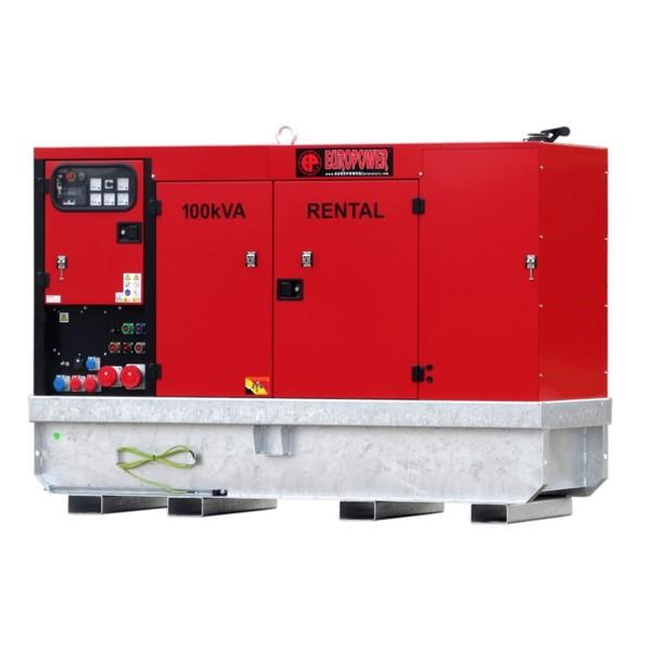 groupe-electrogene-100-kva-230-400-v-diesel-skid