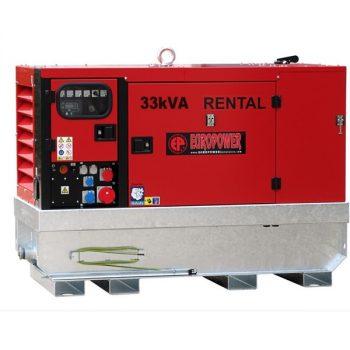groupe-electrogene-33-kva-230-400-v-diesel-skid