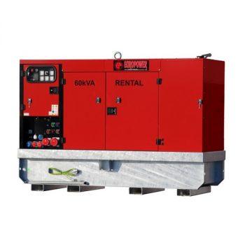 groupe-electrogene-60-kva-230-400-v-diesel-skid