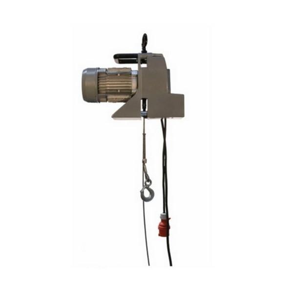 palan-electrique-a-cable-capacite-de-levage-300-kg-30-m