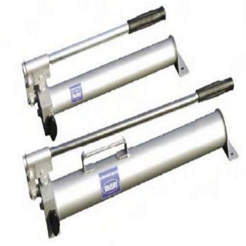 pompe-hydraulique-manuelle-pour-verin-700-bars