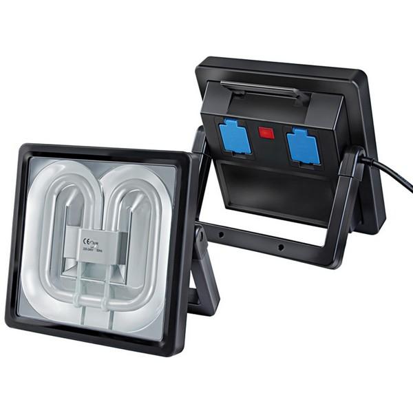 projecteur-55-w-230v-tube-fluo-ip54
