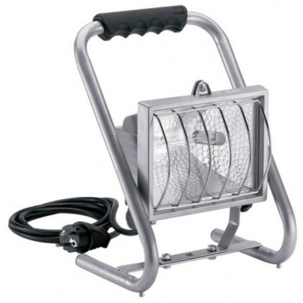 projecteur-halogene-portable-400-w-230v-ip54