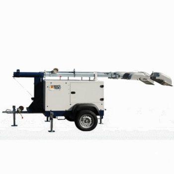 tour-declairage-halogene-seul-sur-remorque-685-kg