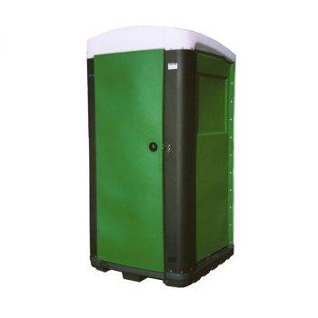 location de bungalows sanitaires wc chimique sanitaires mixtes dans le nord dunkerque. Black Bedroom Furniture Sets. Home Design Ideas