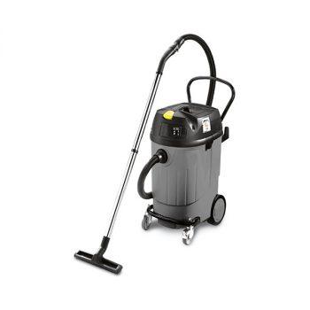 Aspirateur eau et poussière 230 V / 2700 W