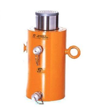 centrale-hydraulique-electrique-700-bars-400-v-ensemble-de-2-verins-de-150-t
