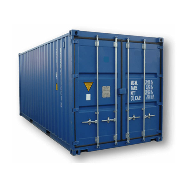 container-20-pieds