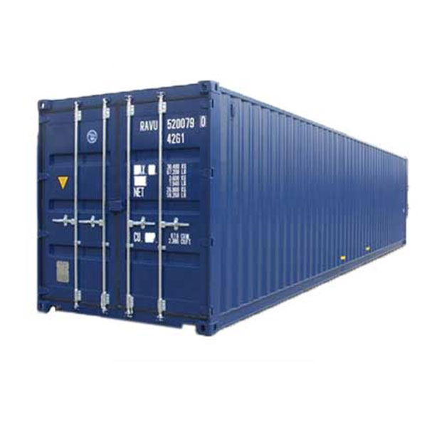 container-40-pieds