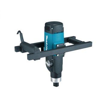 Malaxeur 230 V – 250 à 580 tr/mn – max 80 kg