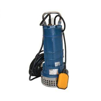 Pompe immergée 230 V - 24 m3/h.
