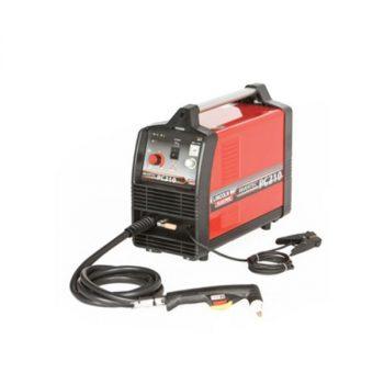 Poste à découper plasma 230 V - jusqu'à 10mm